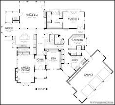 multigenerational house plans multi generational home plans multi One Story House Plans With Mother In Law Quarters multigenerational house plan home design and style Detached Mother in Law Plans