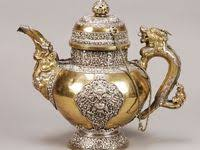 TEAPOTS: лучшие изображения (1301) | Посуда, Керамика и ...