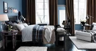 cute images of ikea bedroom decoration design ideas archaic image of boy ikea bedroom decoration big brown ikea hemnes linen