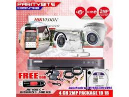 No Brand Security Cameras & Systems prices online in the ...