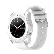 TenFifteen V8 <b>Smartwatch</b> Phone - buy at the price of $17.06 in ...