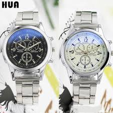 Роскошный бренд <b>Мужчины Кварц Wristwatch</b> Спорт Хронограф ...