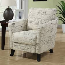room chair upholstered arm swivel recliner accent chairs with arms under  black accent chairs under  accent chair
