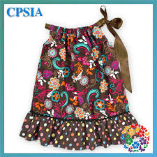 24pcslot pakistani baby cotton dress new style baby girl party dress children frocks designs baby girl dress designs