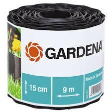 <b>Бордюр Gardena 00532-20.000.00</b>: купить за 2290 руб - цена ...