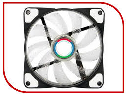 <b>Вентилятор acd 120mm acd-f1225hl3l-a</b> купить в интернет ...