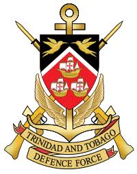 Trinidad and Tobago Defence Force