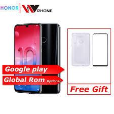 <b>Honor</b> 10 Lite honor10 Smart phone <b>6.21 inch</b> 23401080 Octa Core ...