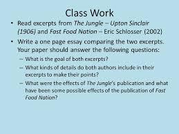 mahatma gandhi essay in english   pros of using paper writing services    mahatma gandhi essay in english jpg