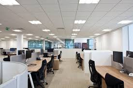 home office best office design home office arrangement ideas furniture for offices furniture for office best office decoration
