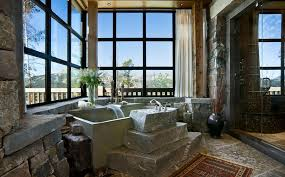 bathroom remodel ideas that you can try amazing bathroom design with mountain style amazing bathroom ideas