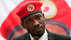 Uganda bans red beret, Bobi Wine's signature headgear | News | Al ...