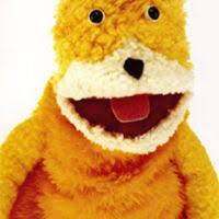 <b>Flat Eric</b> | Muppet Wiki | Fandom