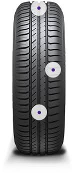 <b>Laufenn G Fit Eq</b> (lk41) | What Tyre | Find the best tyres for you