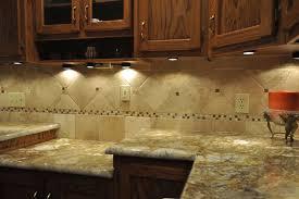 kitchens ideas beige granite kitchen countertops