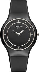 Купить <b>женские часы Roamer</b> – каталог 2019 с ценами в ...