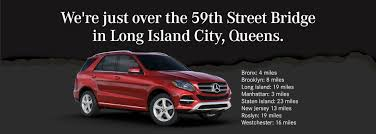 <b>Mercedes</b>-<b>Benz</b> Dealership Long Island CityQueens NY | Used Cars ...
