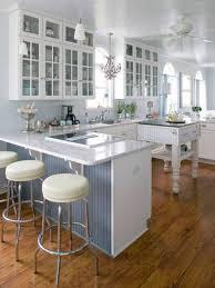 Kitchen Design Small Kitchen Open Kitchen Designs In Small Apartments Kitchen Small Apartment