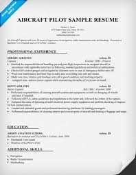 Aaaaeroincus Prepossessing Business Resume Example Business     Get Inspired with imagerack us