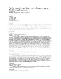 example good resume objective resume template objectives for example good resume objective objective resume for manufacturing resume objective for manufacturing template