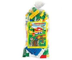 Детские товары <b>Полесье</b> (Polesye) - «Акушерство»