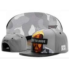 Купить <b>бейсболку</b> ,снепбек, кепку с бесплатной доставкой в ...