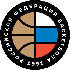 Russia men's national <b>basketball team</b> - Wikipedia