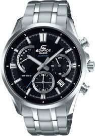 <b>Часы Casio EFB</b>-<b>550D</b>-<b>1A</b> - 8 440 руб. Интернет-магазин <b>часов</b> ...