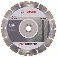 <b>Алмазный диск bosch</b> 230 в России. Сравнить цены и ...