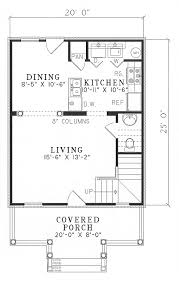 Sq Foot House Plans   Avcconsulting us    Square Feet House Plans on sq foot house plans