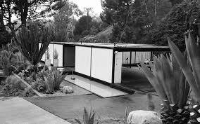 Eames House Block nach Charles und Ray Eames   Markanto     Blog Inici