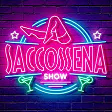 Saccossena Show