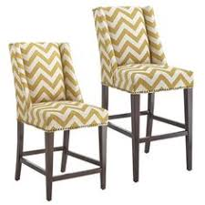 owen bar counterstools metro pewter pier 1 imports owen pewter bar counter stool bar stools counter pier 1