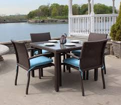 outdoor wicker dining all weather wicker patio furniture is also a kind of patio furniture dining affordable outdoor furniture