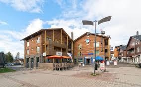 Отель Levi Suites <b>Levi Gold</b> Финляндия, Киттила - отзывы, цены и ...