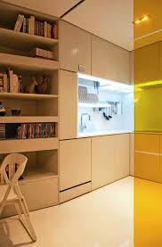 Small Space Kitchen Appliances Kitchen Simple And Minimalist Kitchen Design For Small Spaces