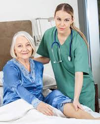 sleep medicine ehr and practice management as a sleep medicine specialist you provide care to people conditions such as excessive snoring insomnia narcolepsy