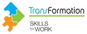 workshops transformation the close the workshops transformation the close the workshop series on skills for work
