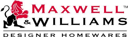 Посуда <b>Maxwell &</b> Williams - купить в интернет-магазине с ...