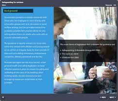 safeguarding awareness online commodious safeg2 jpg