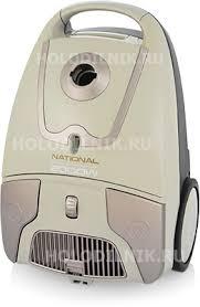 <b>Пылесос National NH-VB2012</b> купить в интернет-магазине ...