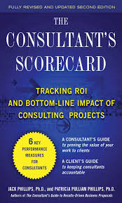 cheap consulting jobs consulting jobs deals on line at get quotations · the consultant s scorecard second edition tracking roi and bottom line impact of consulting