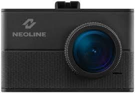 <b>Видеорегистратор Neoline Wide S61</b>: выгодные цены купить ...
