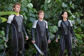 best images about catching fire stills katniss 17 best images about catching fire stills katniss everdeen quarter quell and the hunger game