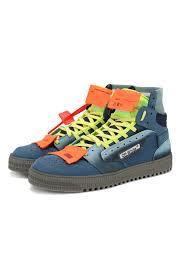 Мужские кроссовки <b>Aldo</b> Brue по цене от 19 300 руб. купить в ...