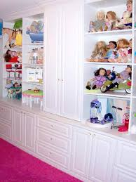 gt tips organizing ideas kids organizing amp storage tips for the pint size set kids room ideas for