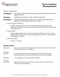 cover letter for lpn nursing resume