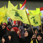 Iran 'may no longer feel constrained' against Israel after Hezbollah's election success, analyst says
