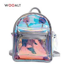 <b>Wooalt</b> New Fashion Velour <b>Mini Backpack Women Small</b> ...
