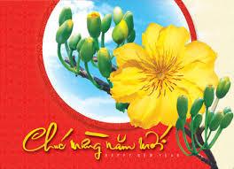 Image result for chúc mừng năm mới thư pháp